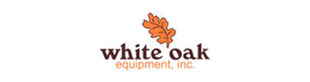WHITE OAK EQUIPMENT